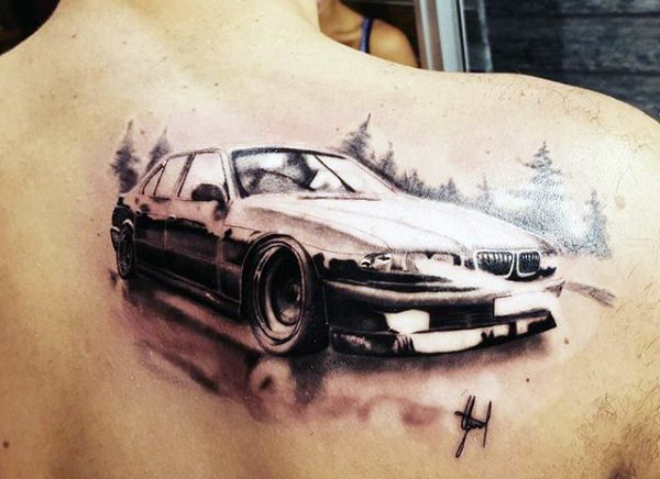 car-tattoos-46