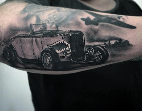 car-tattoos-48