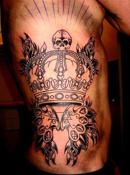 crown-tattoos-04
