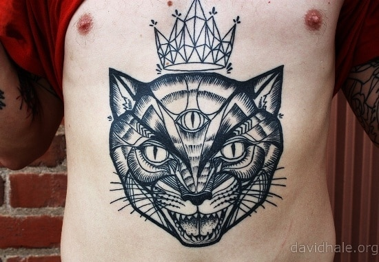 crown-tattoos-05