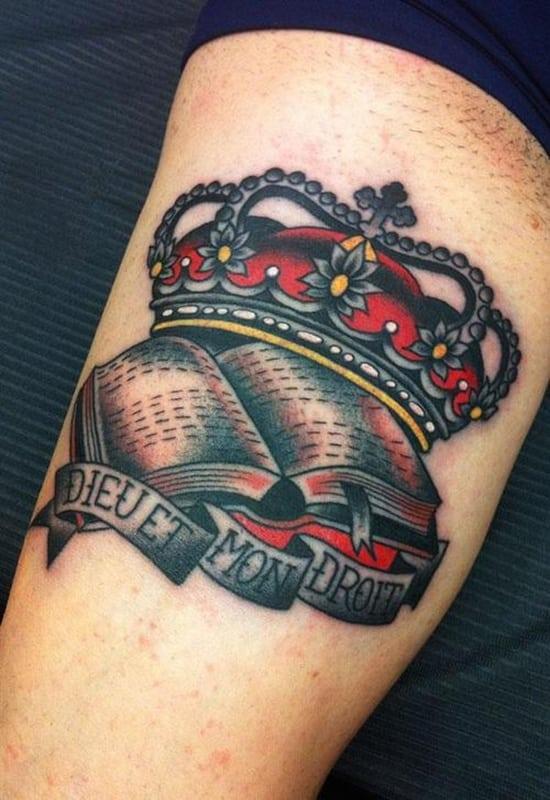 crown-tattoos-06