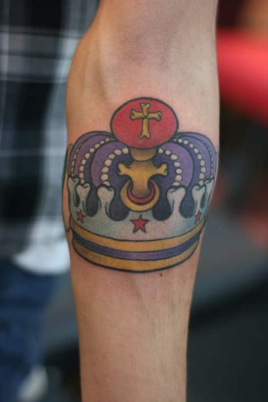crown-tattoos-10