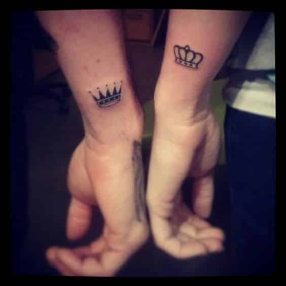 crown-tattoos-12