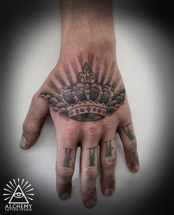 crown-tattoos-13