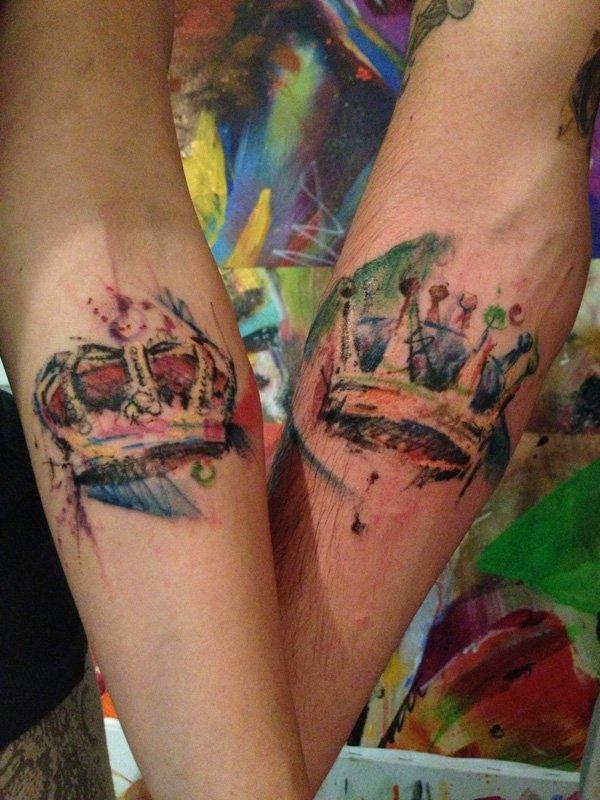 crown-tattoos-21