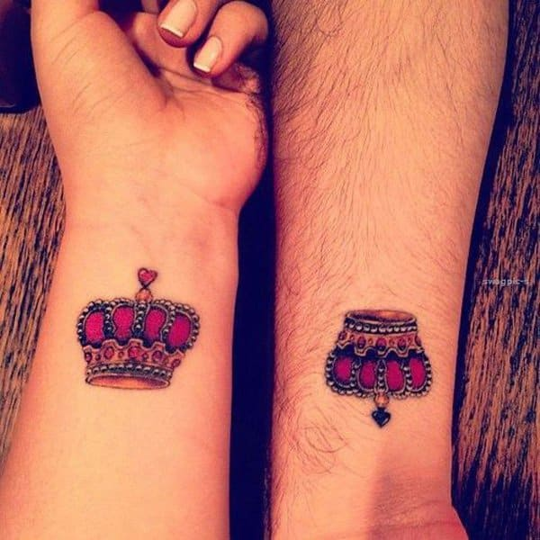 crown-tattoos-22