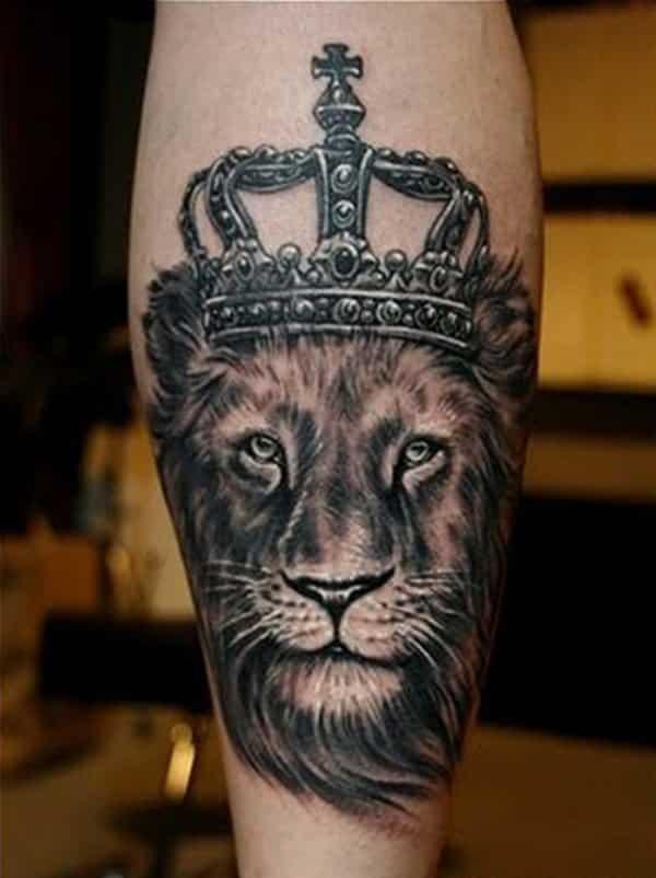crown-tattoos-24