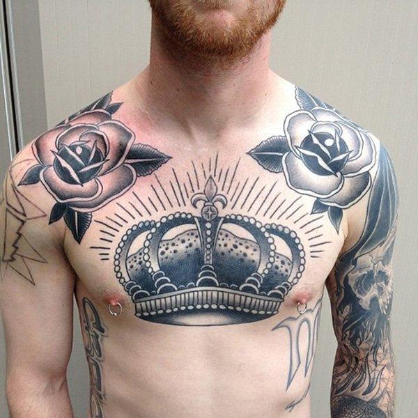 crown-tattoos-29