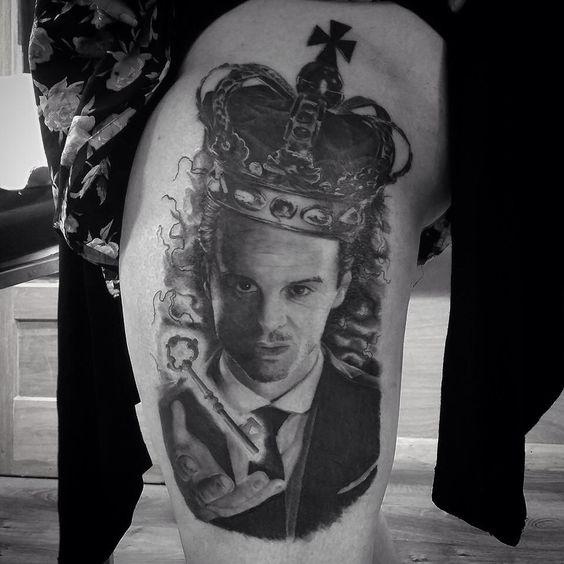 crown-tattoos-32