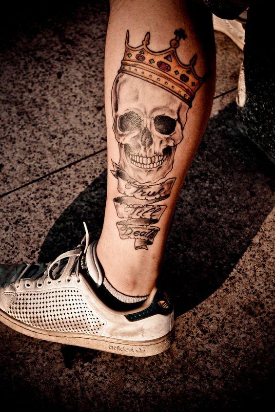crown-tattoos-35