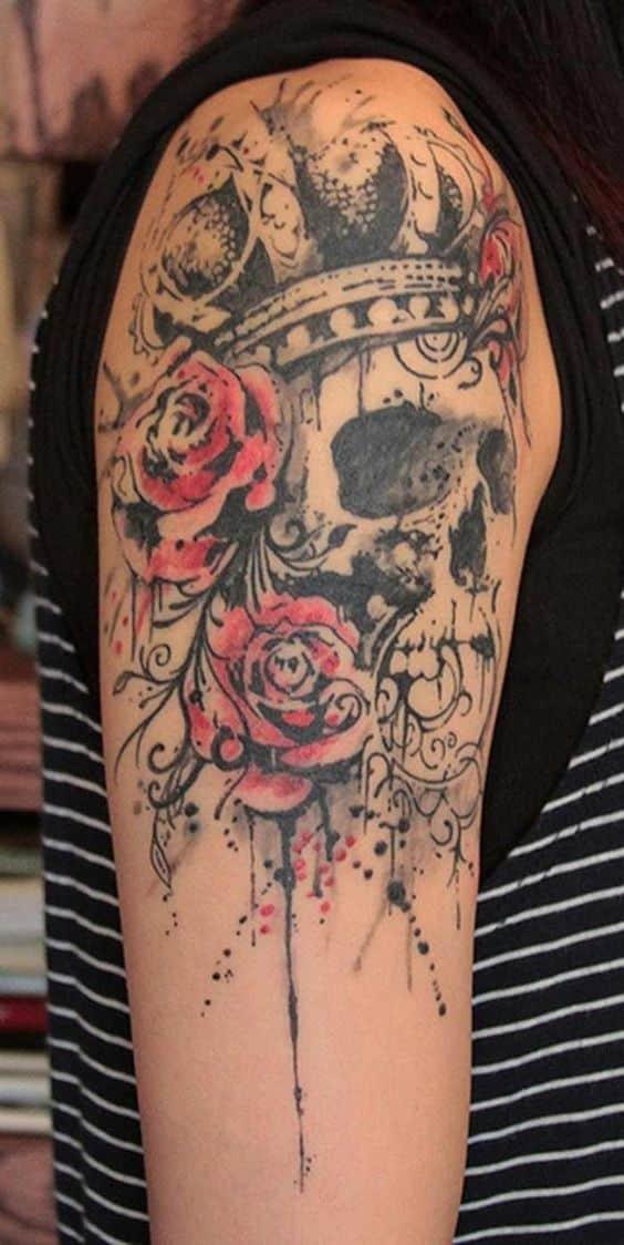 crown-tattoos-40