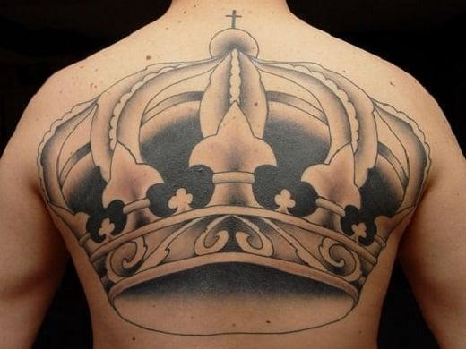 crown-tattoos-44