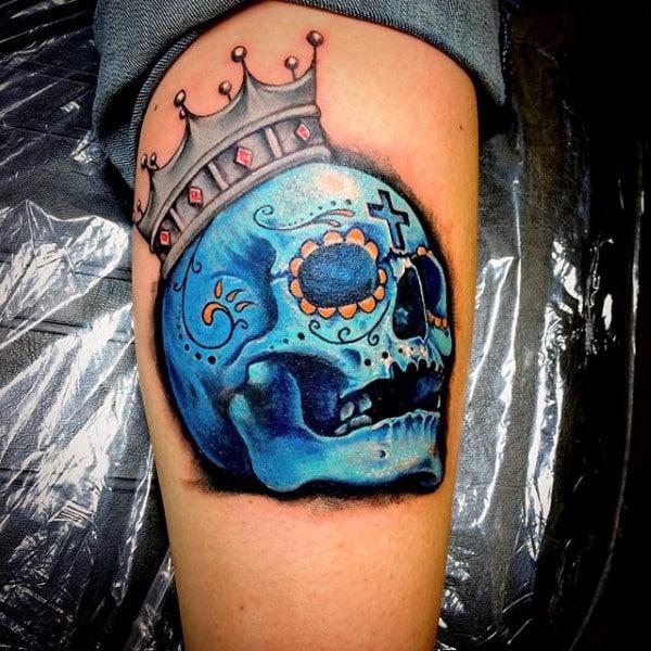 crown-tattoos-46