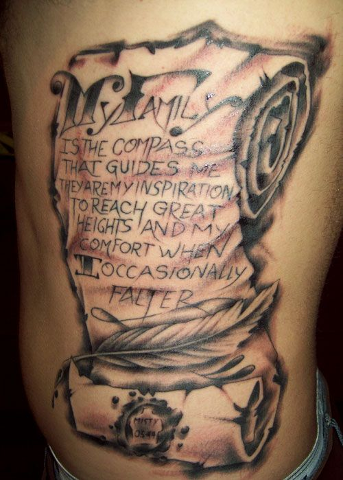 family-tattoos-01