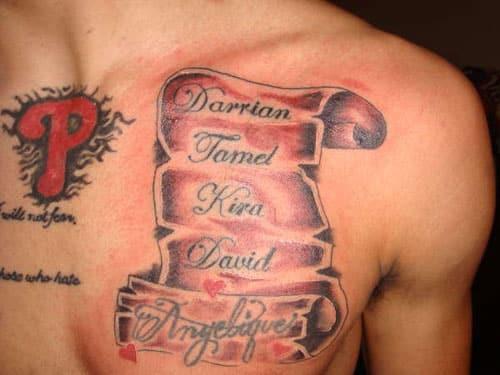 family-tattoos-04