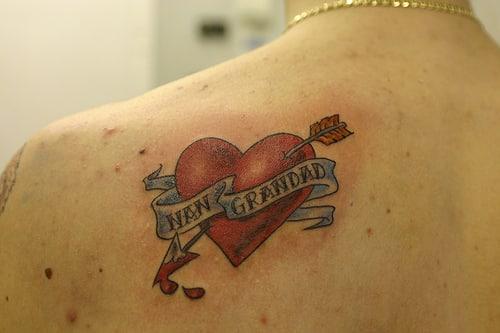 family-tattoos-05