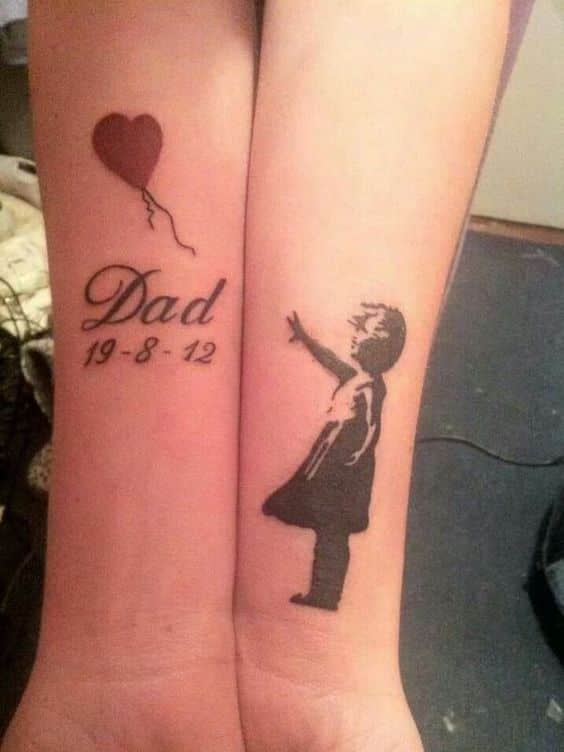 family-tattoos-07