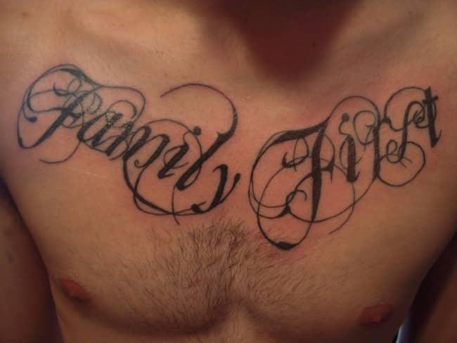 family-tattoos-08