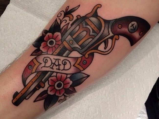 family-tattoos-09