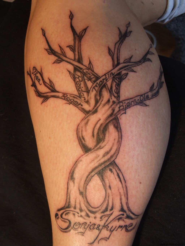 family-tattoos-22