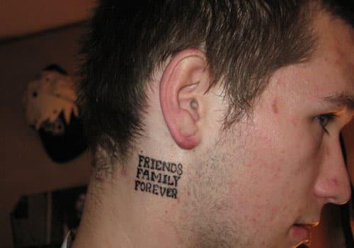 family-tattoos-24