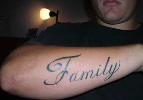 family-tattoos-25