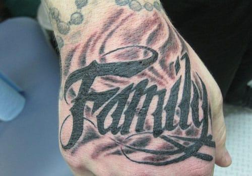 family-tattoos-26
