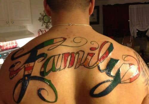 family-tattoos-27