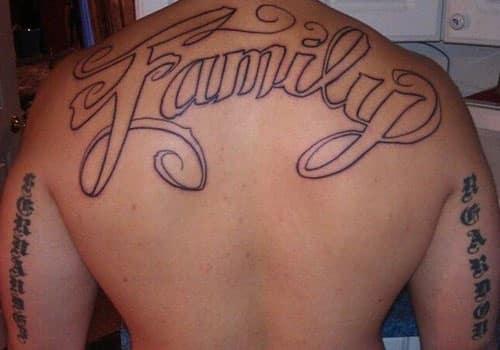 family-tattoos-29