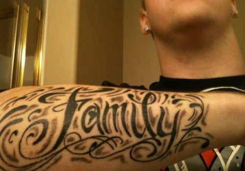 family-tattoos-31