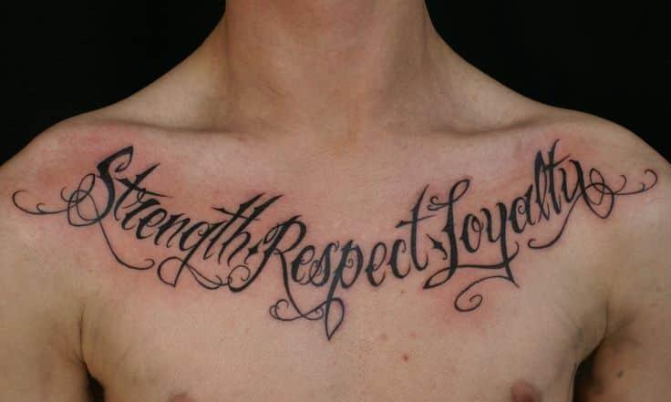 family-tattoos-33
