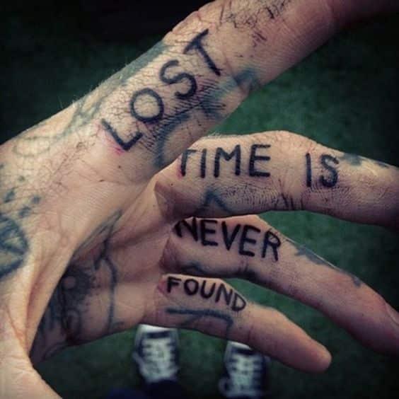 finger-tattoos-03
