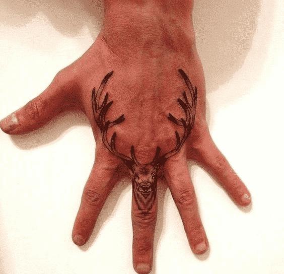 finger-tattoos-07