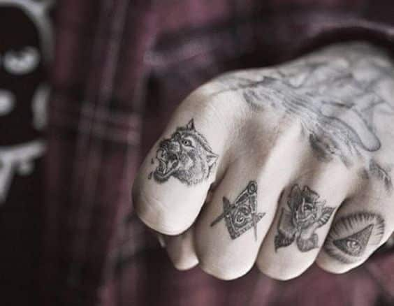 finger-tattoos-11