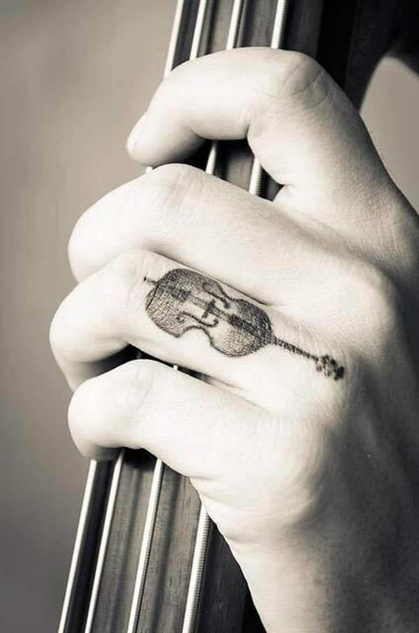 finger-tattoos-17