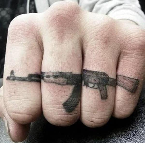 finger-tattoos-18