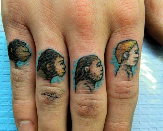 finger-tattoos-23