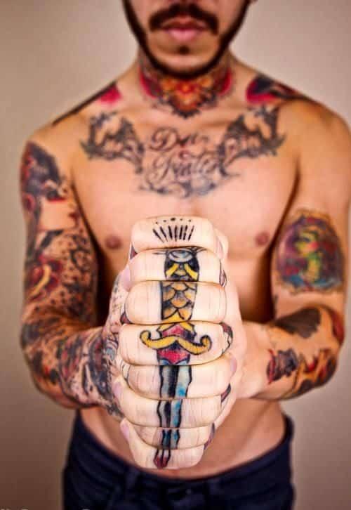 finger-tattoos-27