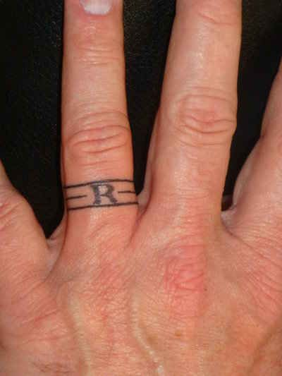 finger-tattoos-35