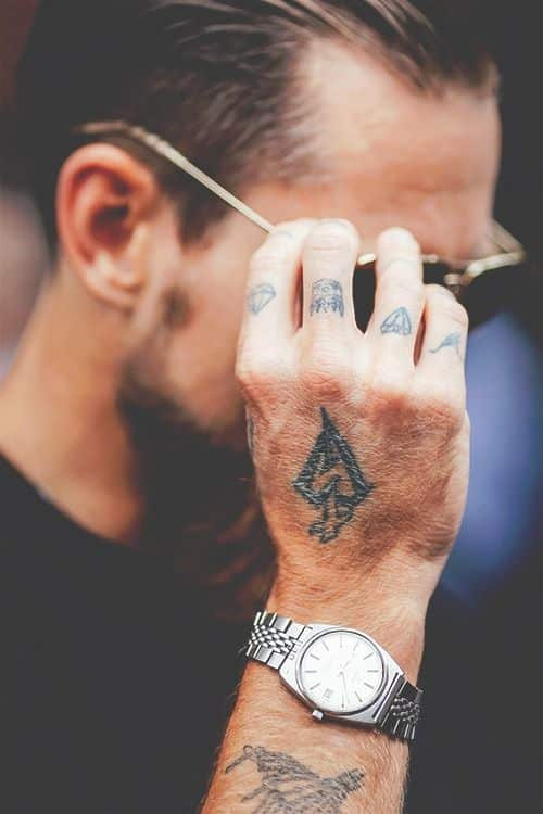 finger-tattoos-37
