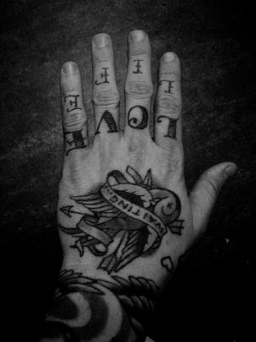 finger-tattoos-46