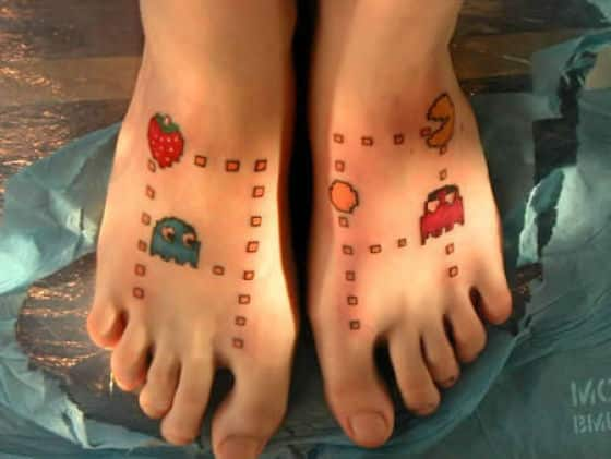 foot-tattoos-02
