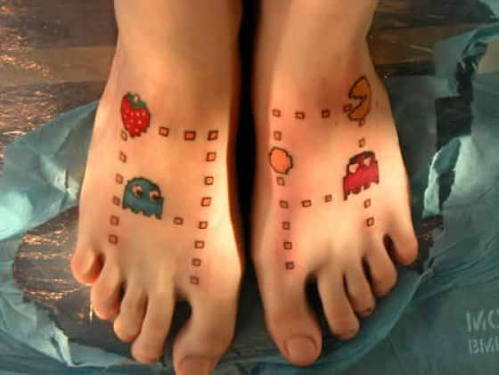 foot-tattoos-02