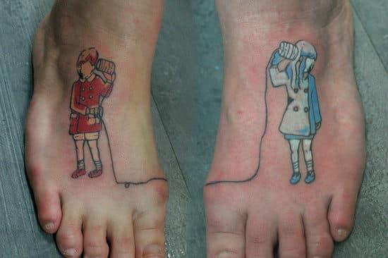 foot-tattoos-03
