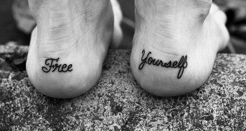 foot-tattoos-07