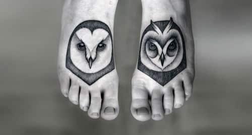 foot-tattoos-08