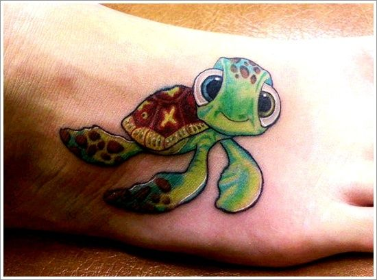foot-tattoos-10