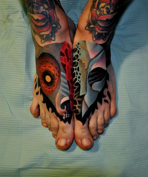 foot-tattoos-13