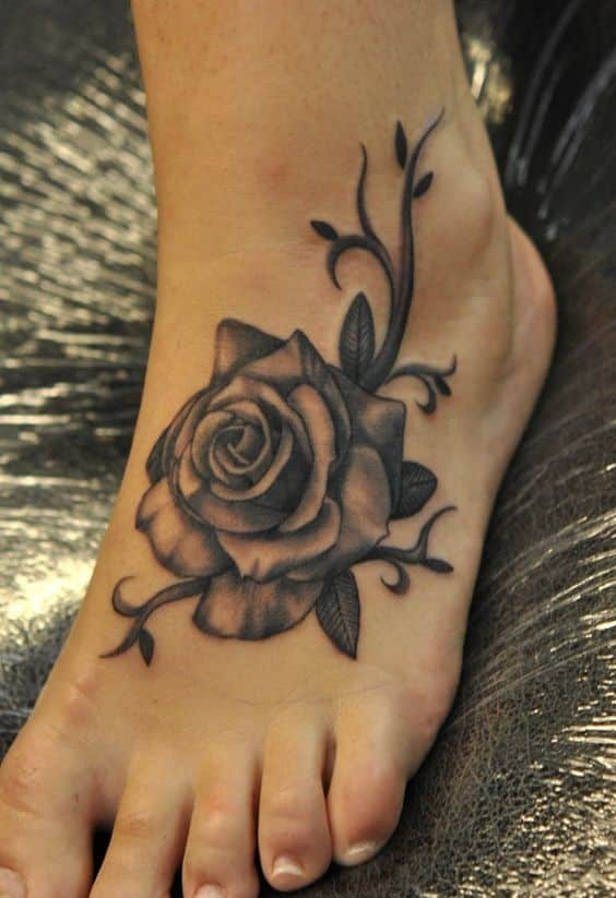 foot-tattoos-17