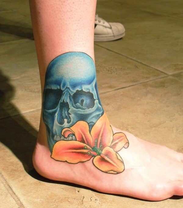 foot-tattoos-24